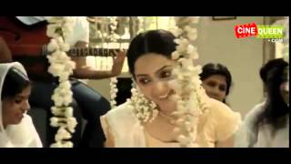 Arike - ARIKE New Malayalam Movie Song Shyam Hare   YouTube