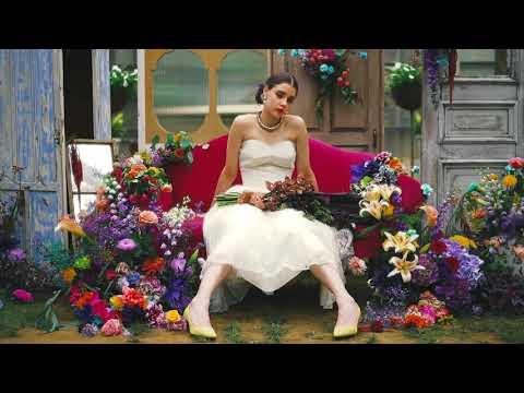 【WEDDING CIRCUS】THE FARMHOUSE PROMOTION MOVIE vol.1