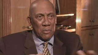 Ferguson Jenkins Feature