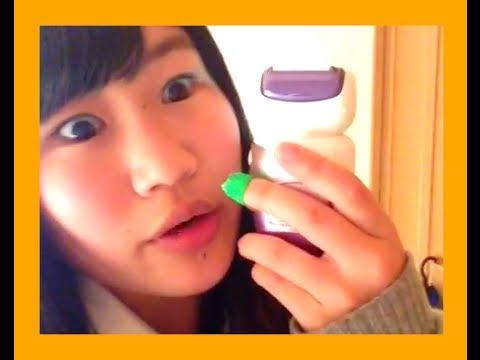 れいか おおぜき vineまとめ 2014年3月 vol 4!! reika oozekiさんの6秒動画まとめ!