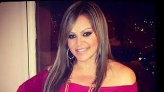 Autopcia Al Cuerpo De Jenny Rivera ( Sin Censura )