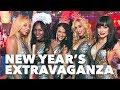 2018 New Year S Extravaganza Mango S South Beach mp3