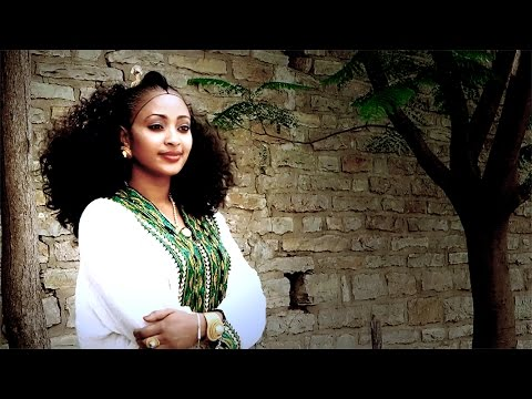 Girmay G/mariam Quaenenen  New Ethiopian Tigrigna Music 2016 (Official Video)