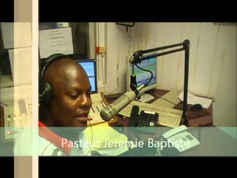 Radio 4VEH : Haiti Gospel Talent Postulants Du Nord