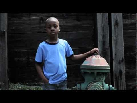 How can you stand up for a child?  Support CASA
