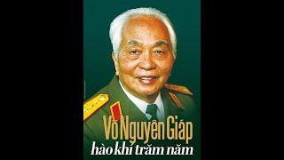 phân tích phong thủy mộ Đại tướng Võ Nguyên Giáp