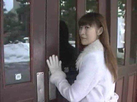 能登麻美子の画像 p1_29