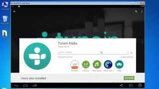 Download Lagu Tune In For Windows 7/8/10 PC Gratis STAFABAND