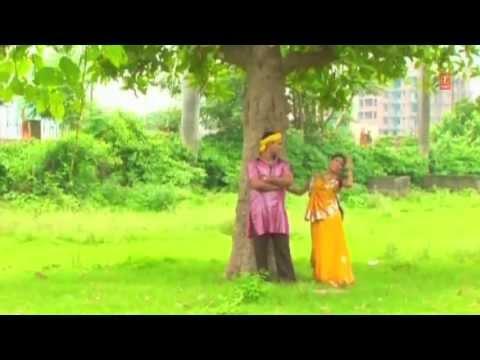 Sawan Mein Shiv Ke Nagariya By Pawan Singh Bhojpuri Shiv Bhajan [full Song] I Aile Kailash Ke Raja video