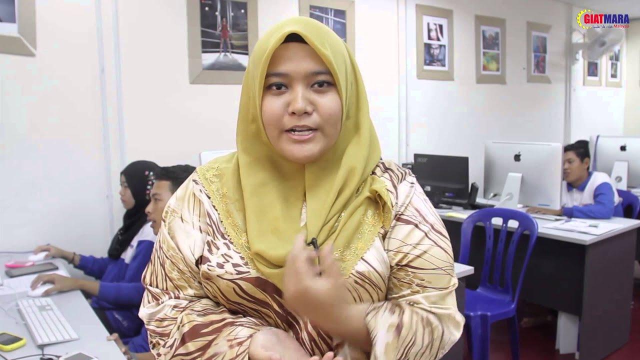 Giatmara Kuala Langat Video Korporat Giatmara Kuala