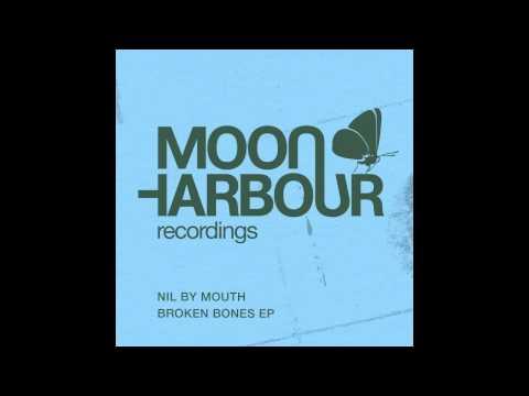 Nil By Mouth - Glabella (MHD003)