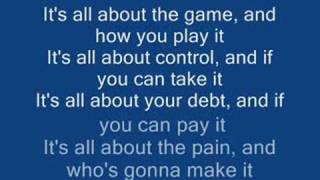 download lagu Wwe's Triple H's Theme Song Motorhead-the Game W/ Lyrics gratis