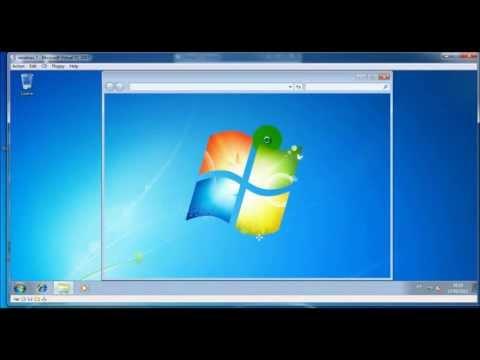 Como criar e restaurar um backup do seu Windows e programas?