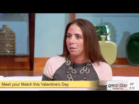 Tips for Singles From an It's Just Lunch Matchmaker