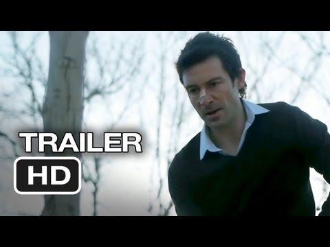 Upstream Color TRAILER (2013) – Shane Carruth Movie HD