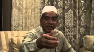 20130317 Kupasan dari buku Apa Ertinya Saya Menganut Islam oleh Ust Kamal Shaari 00009