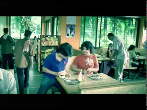 Airtel Friendship 65 Sec Kannada.mpg