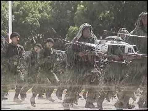 Grupo de Acciones de Comando
