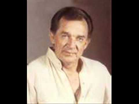 Ray Price - Grazin