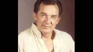 Watch Ray Price Grazin In Greener Pastures video