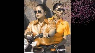 Vettai - Damma Damma - From Tamil Movie - Vettai