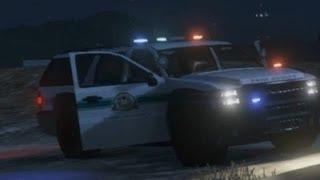 GTA 5 - Infinity Killer 8 -  Part 2