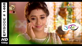 Uttaran - ???? - 19th September 2014 - Full Episode(HD)