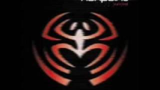 Nonpoint - Misled