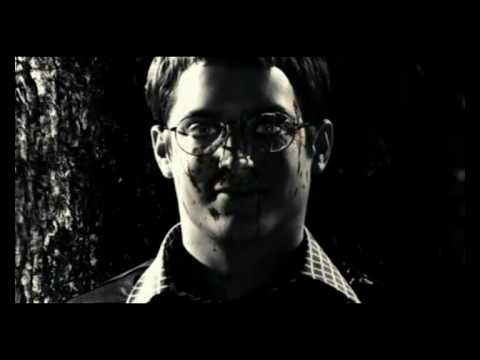 Sin City: Kevin's Execution video