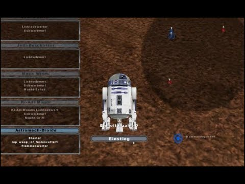 how to play star wars battlefront online with friends