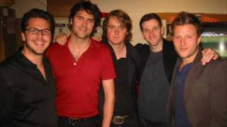 Watch Keane The Iron Sea video