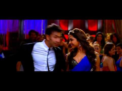 Badtameez Dil Maane Na - Yeh Jawaani Hai Deewani - Cover By Ramesh Tadi video