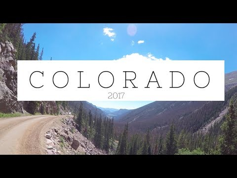 download lagu Colorado 2017 gratis
