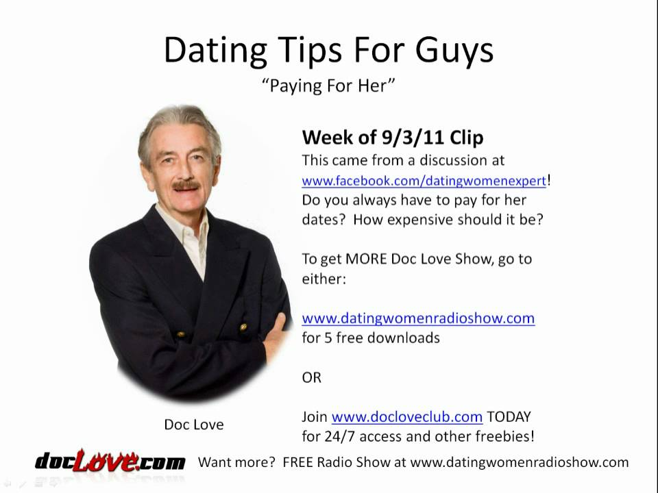 Dating advice for beta males