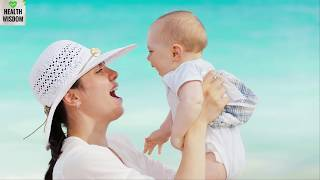 5 Tips on How to Conceive a Boy