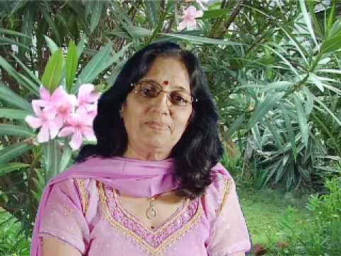 Devika Dhruv - Poem 8 thumbnail