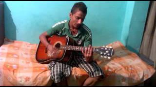 Shreyansh Dwivedi- Ehsaan-Dil Kabaddi