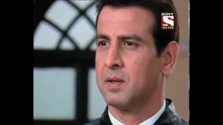 Adaalat - Bengali - Episode - 196 & 197 - Radio te Live Murder - Part 2