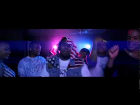 Moe Gang - Chest Pump (Official Video)