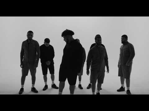 Big Zuu - Vision [Music Video] thumbnail