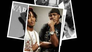 Watch Master P Its All Good video
