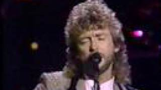 "Download Lagu Keith Whitley-""Don't Close Your Eyes"" (Live-1989) Gratis STAFABAND"