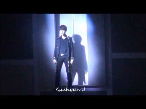 [FANCAM] (1/30) 20130810 SS5 TAIWAN MR. SIMPLE & BONAMANA (轉載請註明出處, 謝謝!)