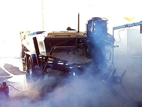 Mercury Outboard Motors Craigslist - Used Outboard Motors ...