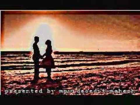 Oba Laga Nathi Me Sasare-rookantha Gunathilaka video