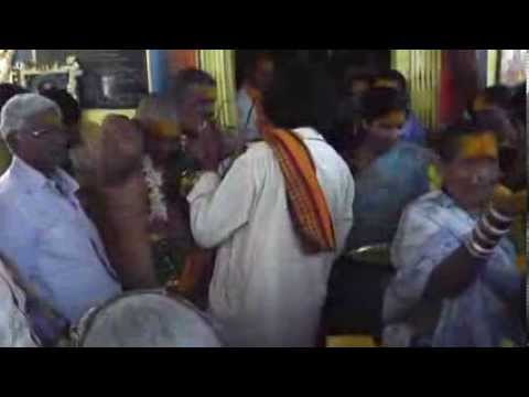 Mallana Kalyanamat Bakaram by Tarala Babu Yadav - PART 2 of...