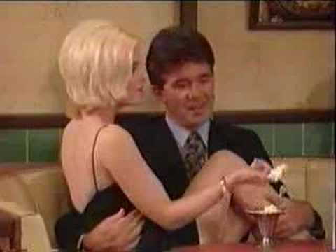 Nicole Eggert - Married with Children 15 Video