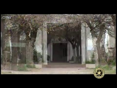 Cuarteles del Cuerpo de Bomberos de Puente Alto - Pirque, 2009