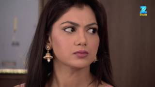 Kumkum Bhagya - Episode 548 - August 01, 2017 - Best Scene