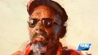 download lagu Snn: Art Gallery Guide: Smokescreens gratis